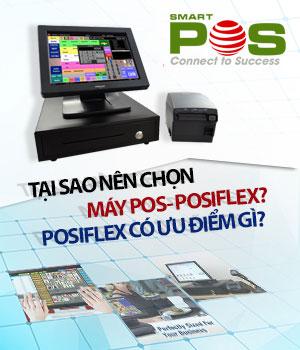 banner-posiflex