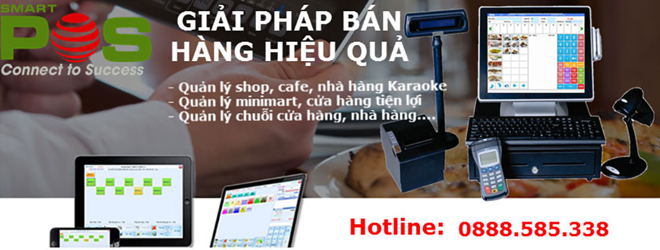 banner-smart-pos-2