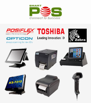 dinh-thien-phan-phoi-toshiba-posiflex