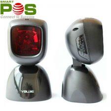 Đầu đọc Mã Vạch đa Tia Youjie YJ5900 Laser (Honeywell) – Hình ảnh 2