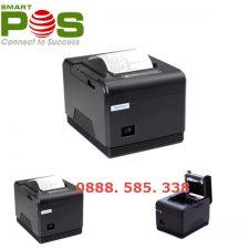 Máy In Hoá đơn Nhiệt Apos 220 (Xprinter QD200) Khổ K80