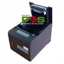 Máy In Hoá đơn Nhiệt Tawa Prp 085S (USB) Chính Hãng  Hinh Anh 1