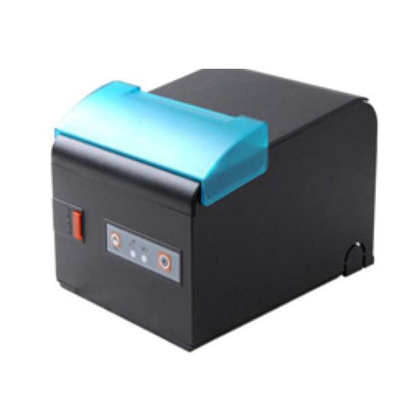 Máy in bill chuyên dụng cho nhà bếp Xprinter XP-C300 (Siêu bền)