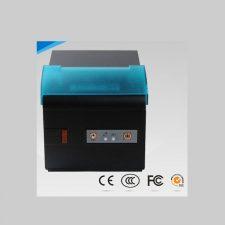 May In Bill Chuyen Dung Cho Nha Bep Xprinter Xp C300 Sieu Ben 2
