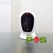 Máy Quét Mã Vạch Thuyết Trình 2D Spos SC 7110
